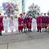 2019_NS_Graduation-139