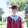 2019_NS_Graduation-53