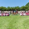 2019_NS_Graduation-200