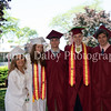 2019_NS_Graduation-123
