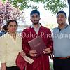 2019_NS_Graduation-424