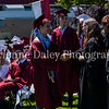 2019_NS_Graduation-322