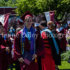 2019_NS_Graduation-320