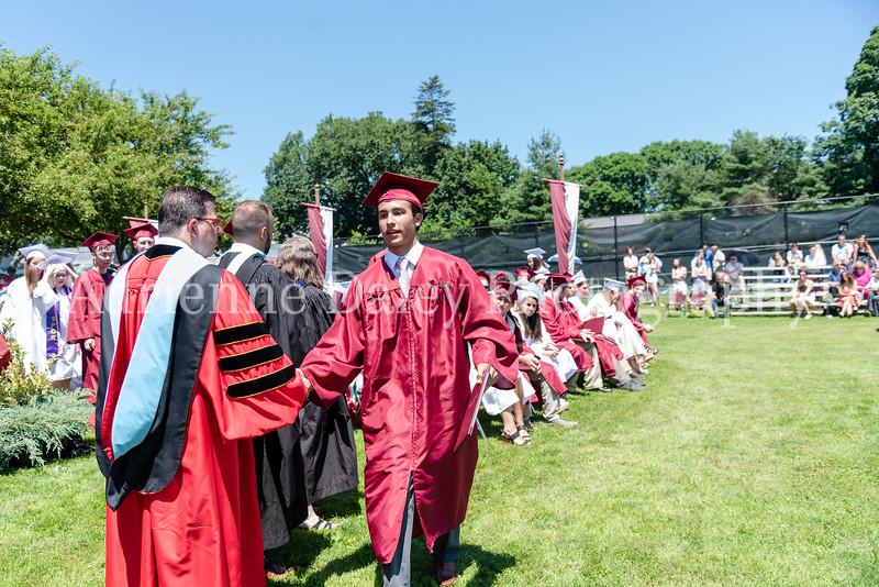 2019_NS_Graduation-332