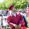 2019_NS_Graduation-265