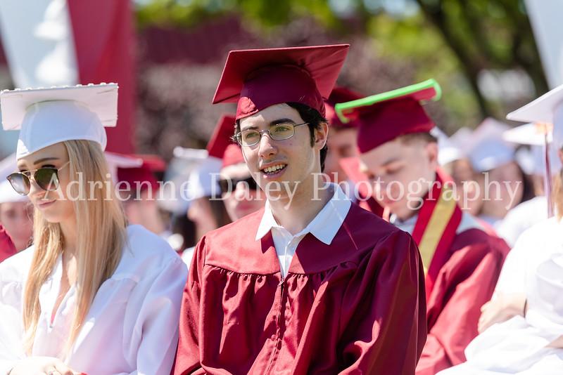 2019_NS_Graduation-231