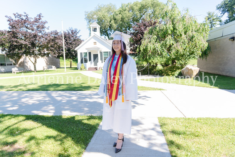 2019_NS_Graduation-62