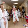2019_NS_Graduation-12