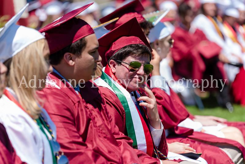 2019_NS_Graduation-249