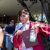 2019_NS_Graduation-410