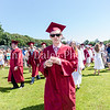 2019_NS_Graduation-155
