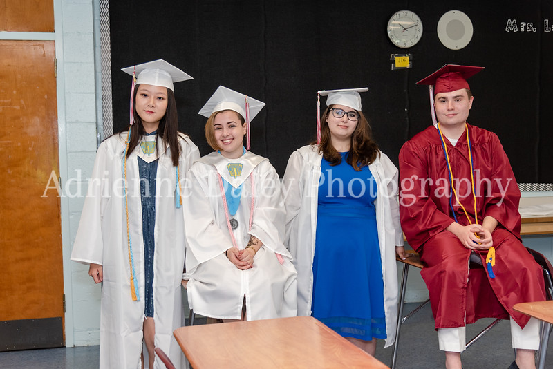 2019_NS_Graduation-71