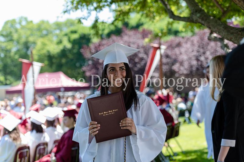 2019_NS_Graduation-299