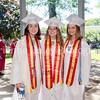 2019_NS_Graduation-131