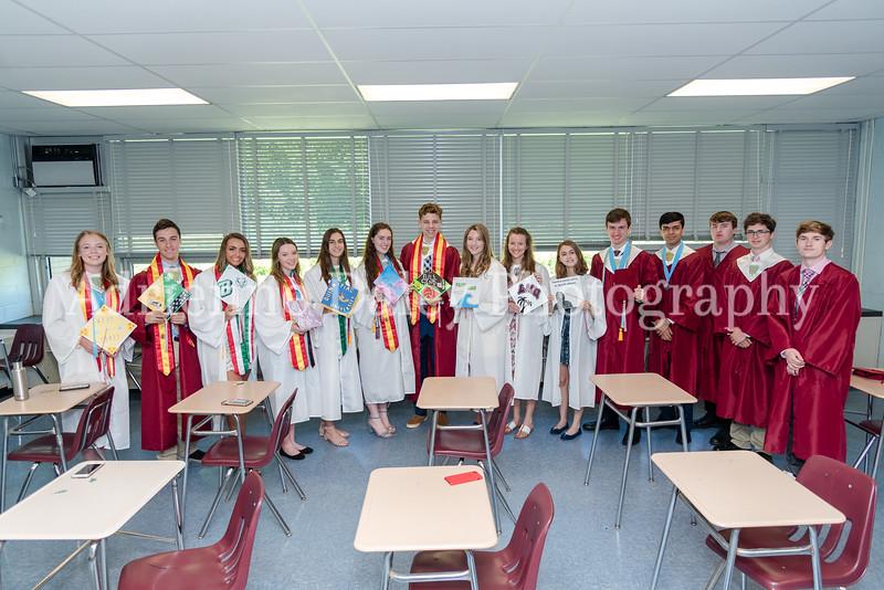 2019_NS_Graduation-68