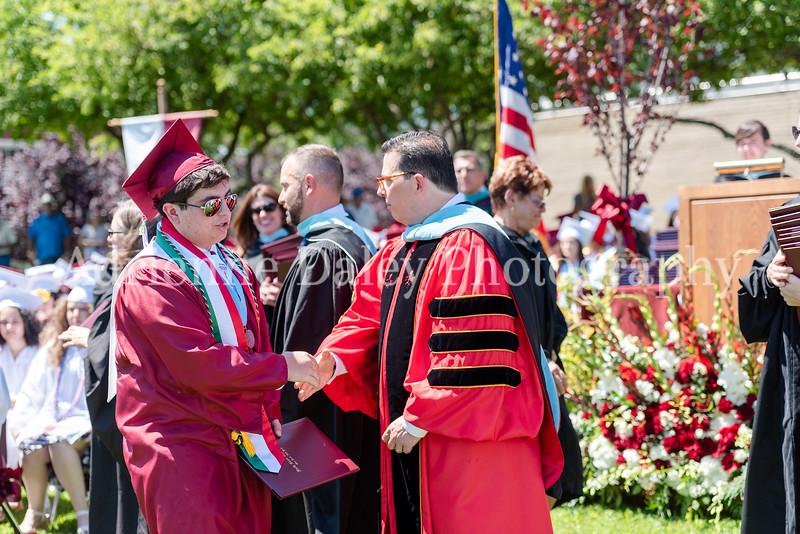 2019_NS_Graduation-257
