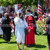 2019_NS_Graduation-295