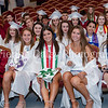 2019_NS_Graduation-24