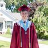 2019_NS_Graduation-49