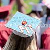 2019_NS_Graduation-239
