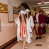 2019_NS_Graduation-7