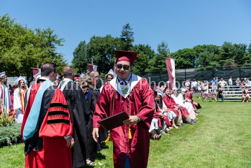 2019_NS_Graduation-345