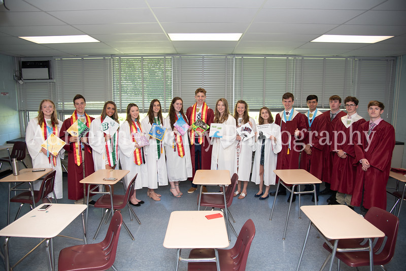 2019_NS_Graduation-69
