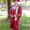 2019_NS_Graduation-85