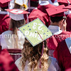 2019_NS_Graduation-205