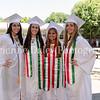2019_NS_Graduation-119