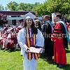 2019_NS_Graduation-329