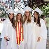 2019_NS_Graduation-147