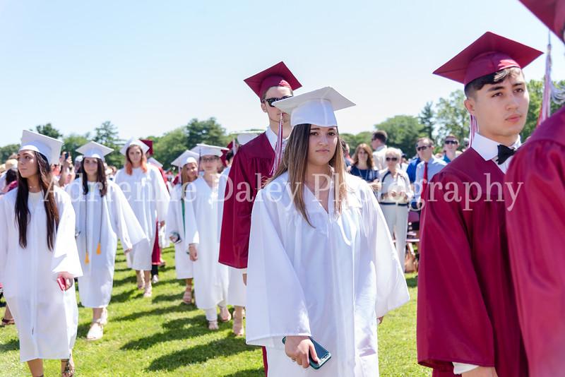 2019_NS_Graduation-160