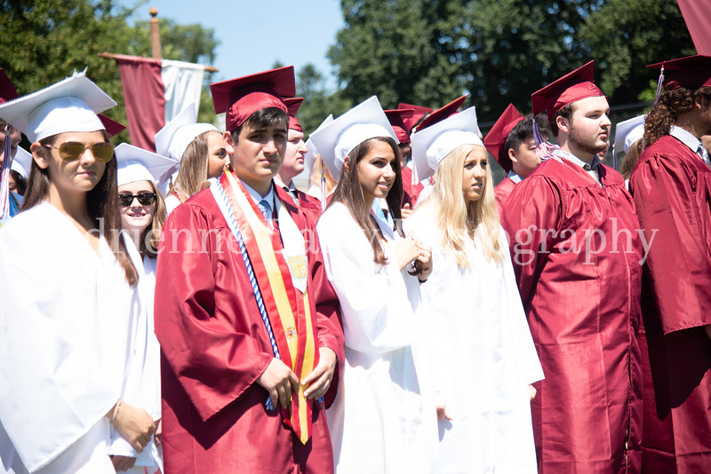 2019_NS_Graduation-188