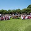 2019_NS_Graduation-394
