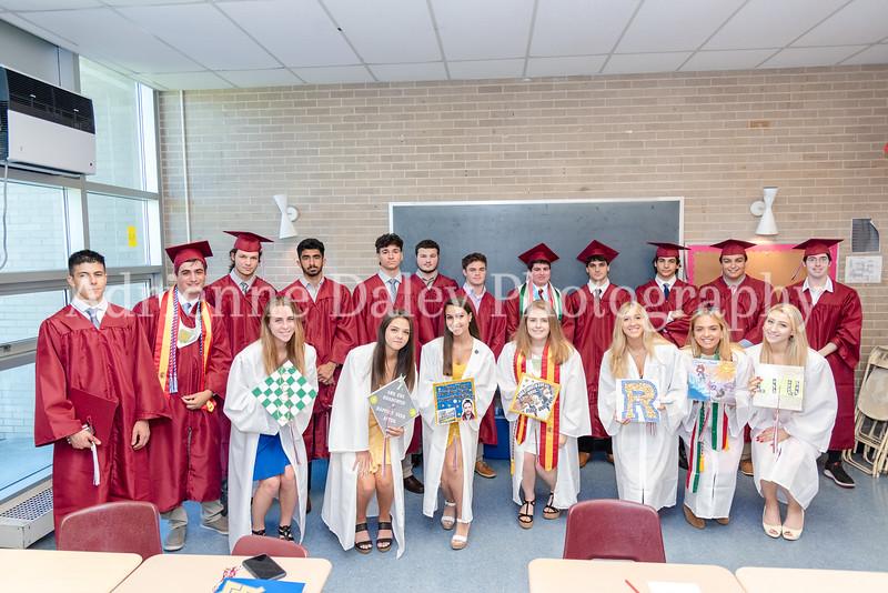2019_NS_Graduation-80