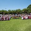 2019_NS_Graduation-395