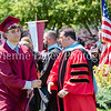 2019_NS_Graduation-253
