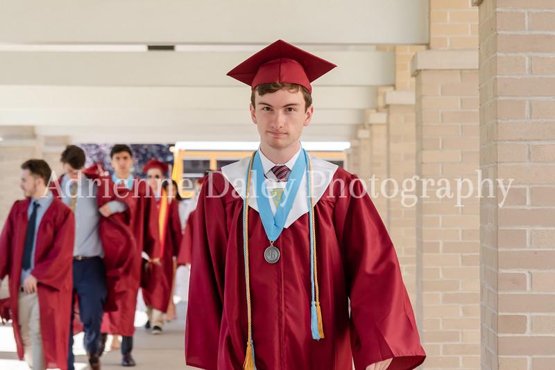 2019_NS_Graduation-42