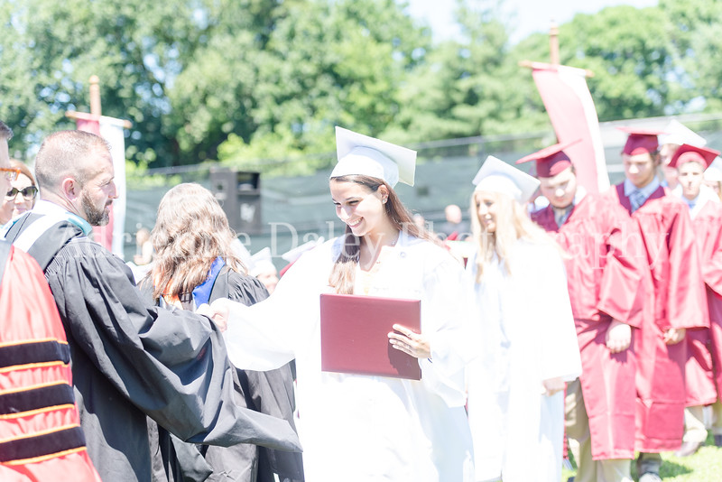 2019_NS_Graduation-268