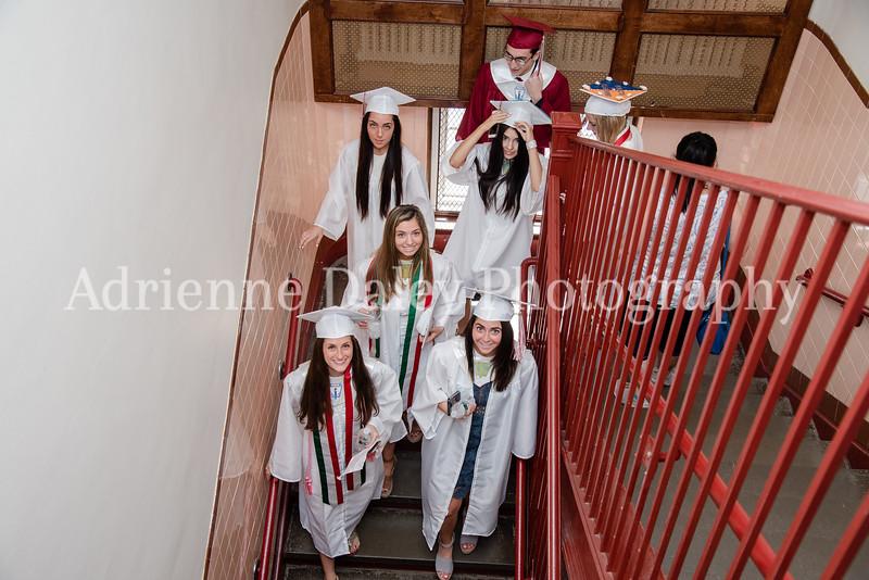 2019_NS_Graduation-19