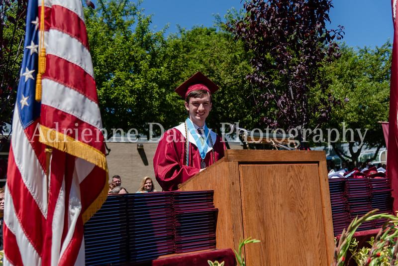 2019_NS_Graduation-221