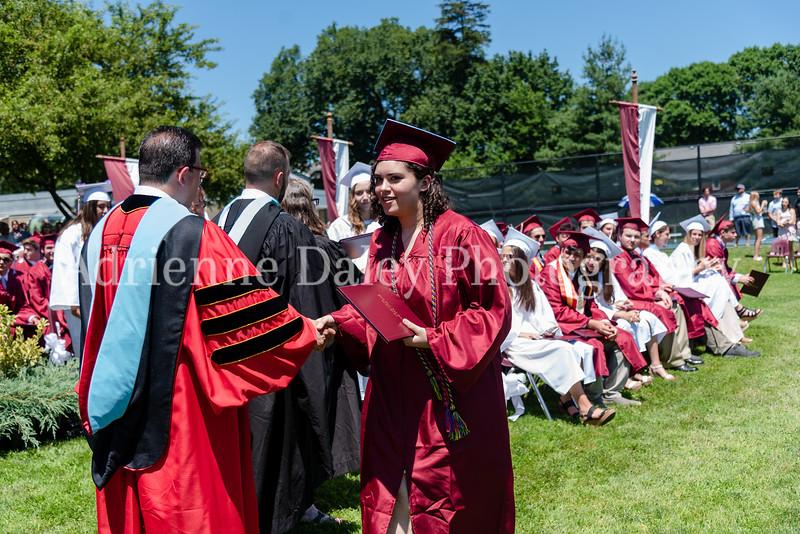 2019_NS_Graduation-347