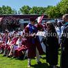 2019_NS_Graduation-307