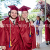 2019_NS_Graduation-129