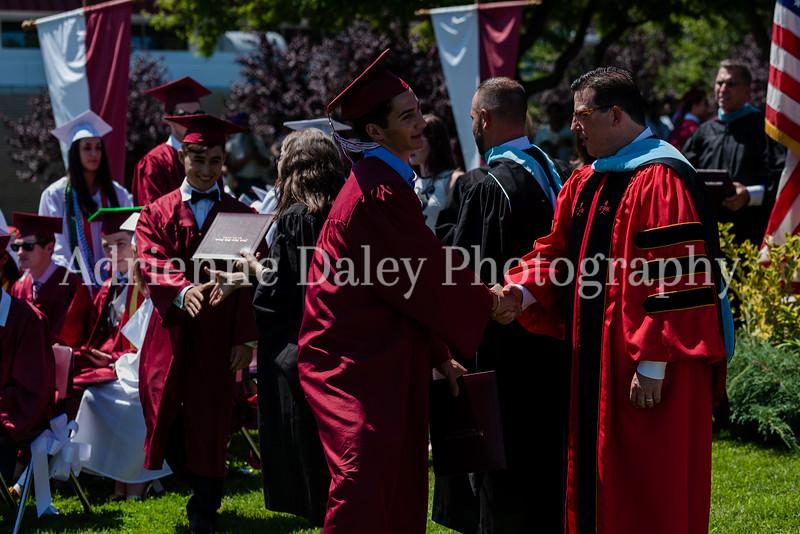 2019_NS_Graduation-293