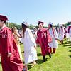 2019_NS_Graduation-156