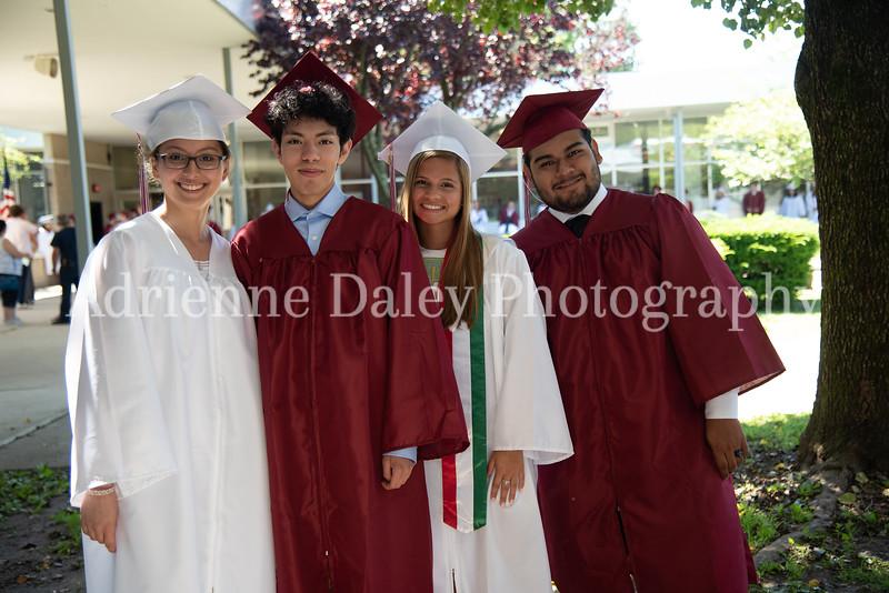 2019_NS_Graduation-99