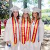 2019_NS_Graduation-132