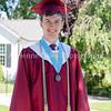 2019_NS_Graduation-50